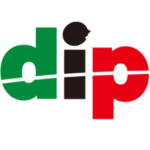 ディプロス